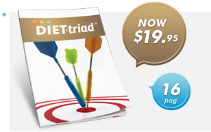 DIET-triad